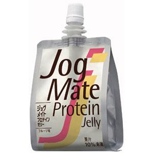 jog mate