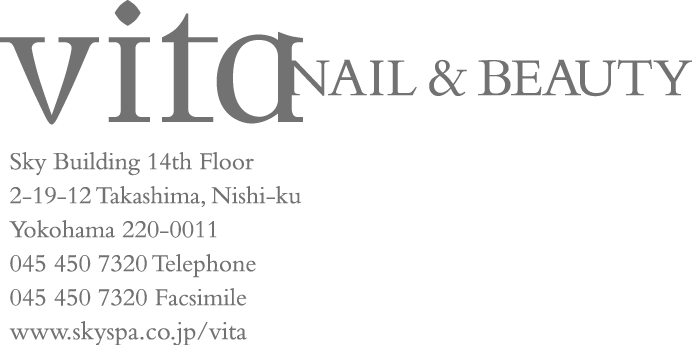 logo+address-color