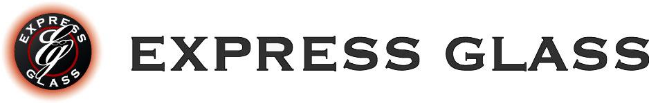 logo_expressglass