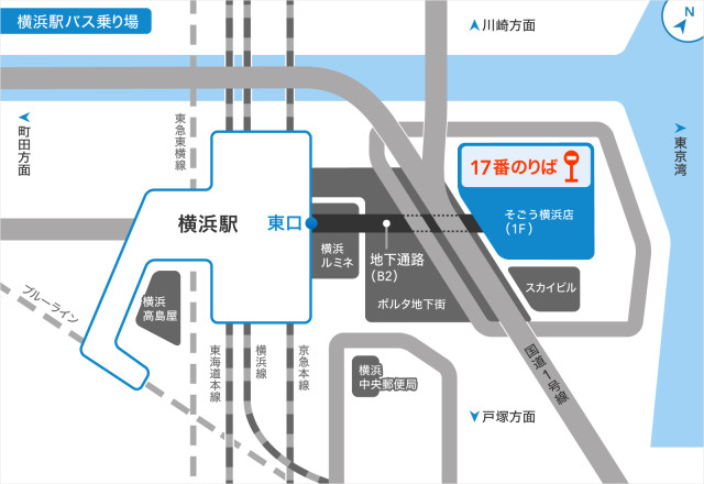 map_yokohama