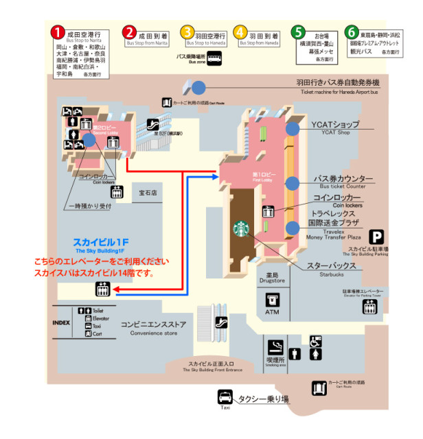 ycat_map (1)