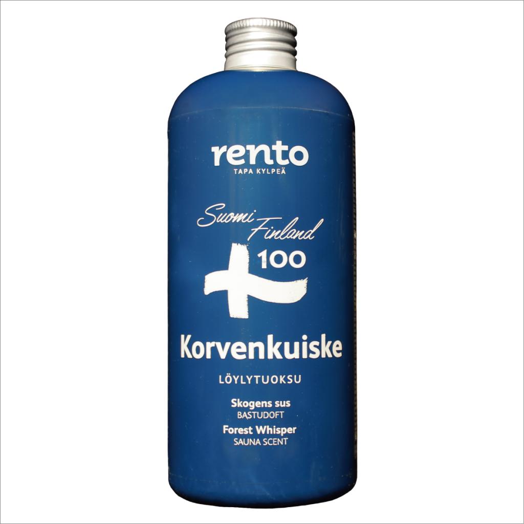 RENTO100B