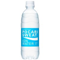 bottle_pocari ionwater