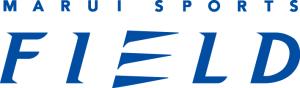 logo_field